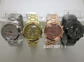 Michael Kors Watch fashion women watches