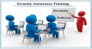 Security Awareness and Training | HHS.gov