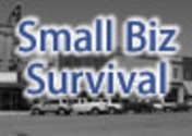 Small Biz Survival: Take Back The Dump!