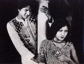 1932-First Complete Tamil Talkie Movie