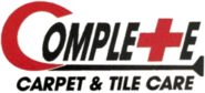 Complete Carpet & Tile Care