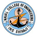 Top Engineering Colleges In Lonavala