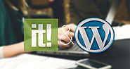 4 ways to integrate Scoop.it with WordPress