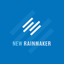 The Rainmaker Platform