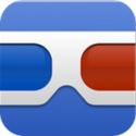 Google Goggles - Android Apps on Google Play