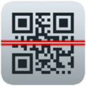 Download the Best QR Code and Barcode Scanner for iPhone, iPad, Android, and Windows Phone | Scan