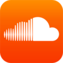 SoundCloud - Hear the world's sounds