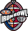 Auburn Tigers vs Alabama Crimson Tide - 8pm EST Saturday November 29, 2014
