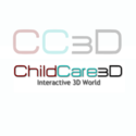 Childcare3d (@childcare3d)