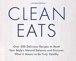 Buying Clean Eats Over 200 Delicious Recipes 2015 - Tackk