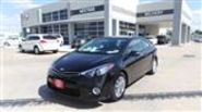 New Kia Forte Koup For Sale in Houston