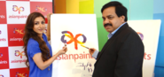 Asian Paints- Ess Ess Bathroom Products
