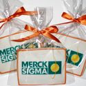 Merck- Sigma Deal
