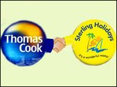 Sterling India Resorts- Thomas Cook India