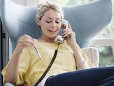 Six Reasons Not to Cut the Cord on Your Home Phone