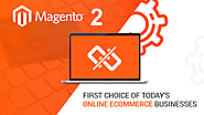 Re-platform your E-commerce Store to Magento 2 for an Increased ROI