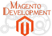 Magento Development Company | Ecommerce Developers India