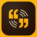 EDUCATIONAL: Adobe Voice - Show Your Story