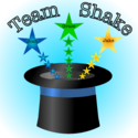 EDUCATIONAL: Team Shake