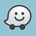 PERSONAL: Waze Social GPS, Maps & Traffic