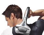 Best Electric Massagers For Back Pain Reviews - Tackk