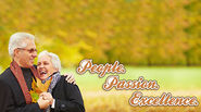 Assisted Living & Independent Living For Seniors - Choose Sunshine