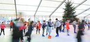 Winterval on Ice, Ice Skating in Waterford | Waterford Winterval - Ireland's Christmas Festival