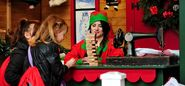 Elves Workshop | Waterford Winterval - Ireland's Christmas Festival