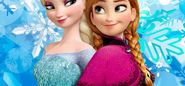 Disney's Frozen, Glühwein and | Waterford Winterval - Ireland's Christmas Festival