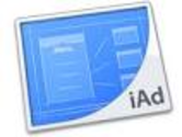 Using iAd Producer to create iBooks Author widgets