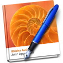 iBooks Author By Apple