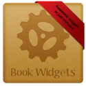 BookWidgets - Custom widgets for iBooks Author