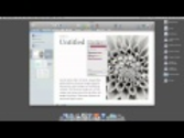 Learn iBook Author - YouTube