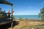 Broome Bird Observatory