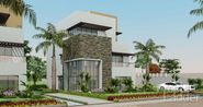 Properties in Sarjapur Bangalore