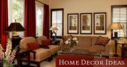 How to Choose Home Decor Ideas
