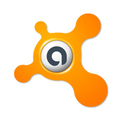 Avast 2015 | Download Free Antivirus Software for Virus Protection