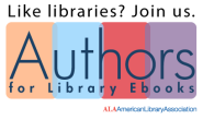 68 essential resources for eBooks in libraries by Ellyssa Kroski
