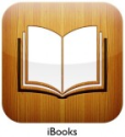 The Best Apps For Reading Ebooks on the iPad for Power Readers