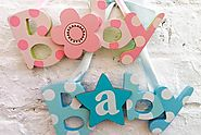 Rapt baby gift collection is newborn baby to all age