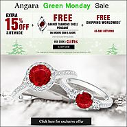 Last Chance to Save Big: Green Monday