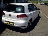 Used Polo Vivo In Good Condition For Sale/ Installment Free State South Africa - Cars