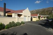 Reduced Reduce Western Cape South Africa - Properties - Local