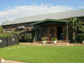 3 Bedroom House For Sale North West South Africa - Properties - Local