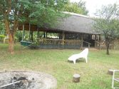 Bushveld Farm For Sale In Warmbad Limpopo South Africa - Properties - Local