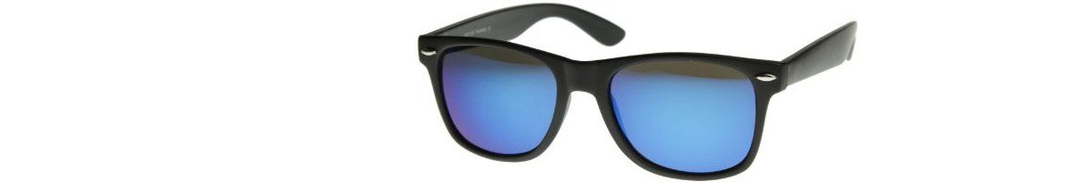 Headline for Cheap Name Brand Polarized Sunglasses For Men