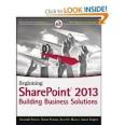 Beginning SharePoint 2013: Building Business Solutions (Wrox Programmer to Programmer) - Amanda Perran (Author), Shan...