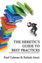 The Heretic's Guide To Best Practices | SharePoint books