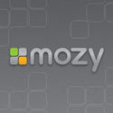 Online Backup - Remote Backup & Data Backup - Mozy.co.uk