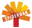 SpiderOak | Online File Sharing & Cloud Backup Software | Private & Secure Data Storage for Business & Home